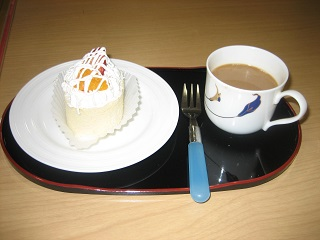 ケーキ作り③.jpg